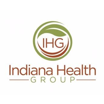 Indiana Health Group