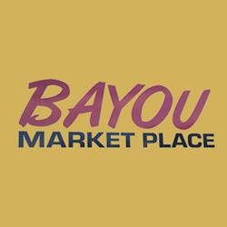 Bayou Market Place image 0
