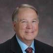 Reverse Mortgage Consultant - Tom MacDonald