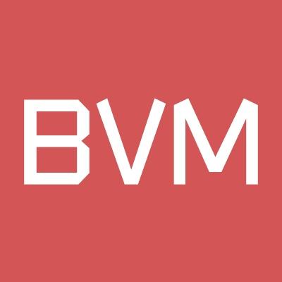 Ben's Vacuum Mart image 0