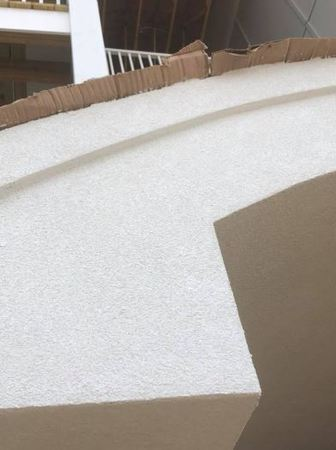 Stop Cracks and Chips in their tracks with selective filling spot patching section replacement and full wall reconstruction. If you're looking for an atmosphere that reminiscent of old-world architecture, Venetian plaster is an excellent choice. You achieve a marbled interior or exterior without the expense of marbled tile and slabs. Call STL Wall & Ceiling for a free estimate today!