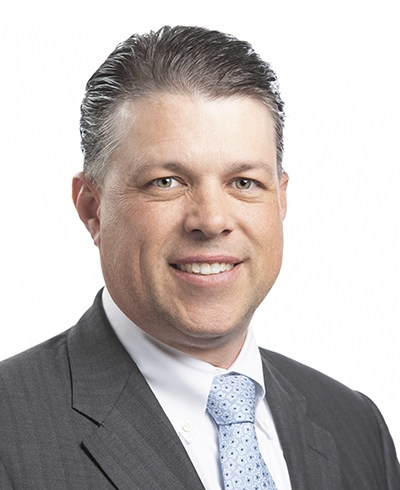 Christian Flory - Ameriprise Financial Services, LLC