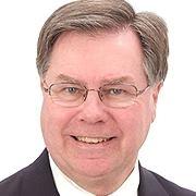 Michael S Birch, Attorney - ad image