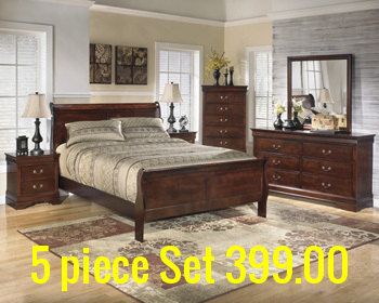 Mattress and Furniture Discount Warehouse image 12