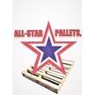 All-Star Pallets, LLC