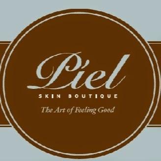 Piel Skin Boutique