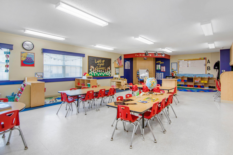 Primrose School of Lake Norman image 13