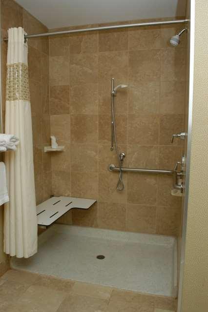 Hampton Inn & Suites Columbus-Easton Area image 21