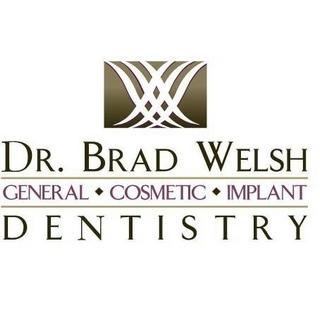 Dr. Brad Welsh Dentistry - Millersburg, OH - Dentists & Dental Services