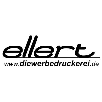 Dateiverwaltung der Firma Ellert GbR - diewerbedruckerei.de aus Wunsiedel, in Bayern.