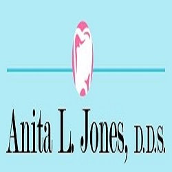 Anita L. Jones, DDS