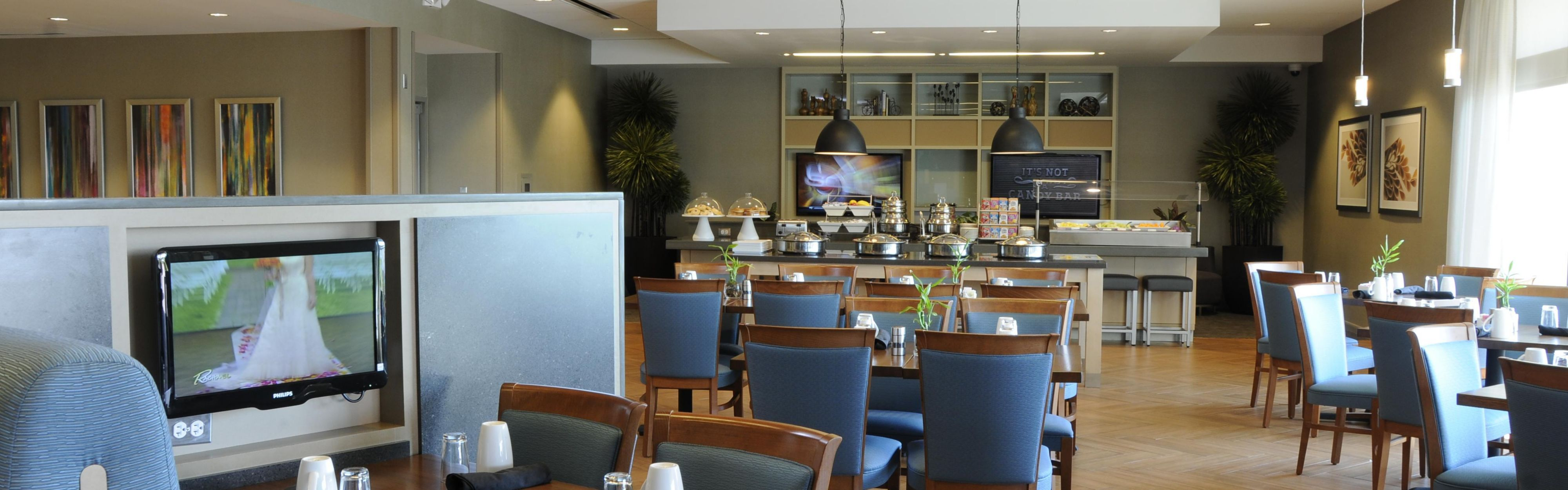 Holiday Inn Columbia East-Jessup image 3