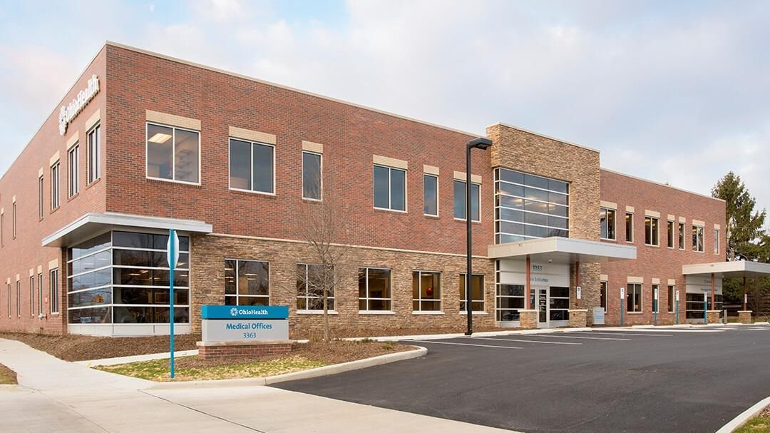 OhioHealth Upper Arlington Medical Offices image 0