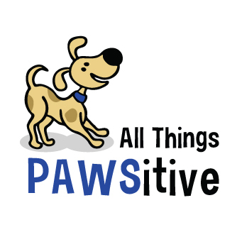 All things pawsitive in redmond wa 98052 citysearch for 88 kirkland salon reviews