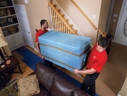 Ace Relocation Systems, Inc. image 9