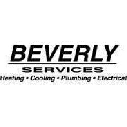 Beverly Services image 5