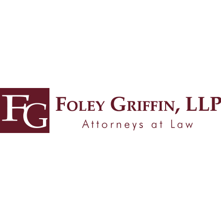 Foley Griffin, LLP