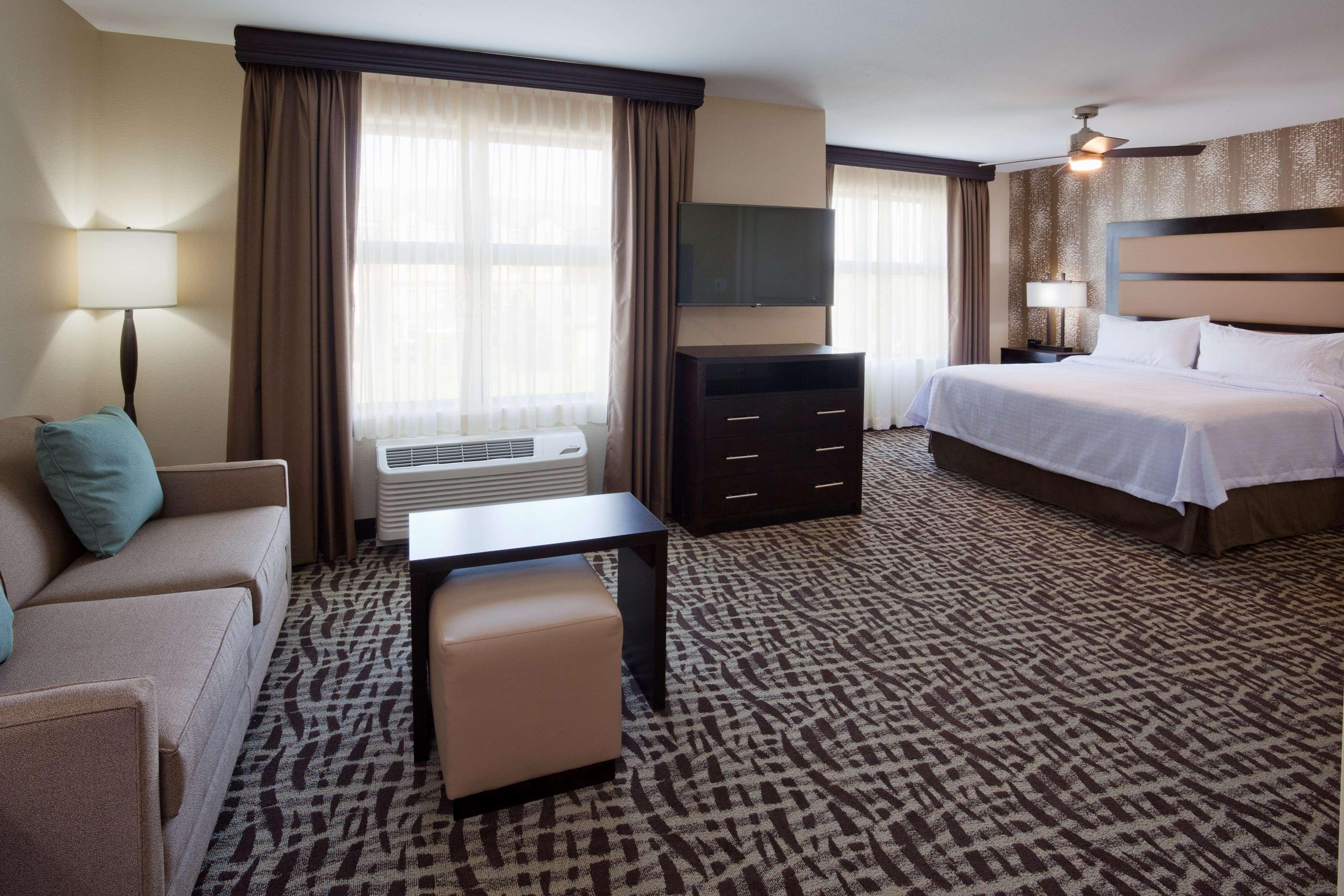 Homewood Suites by Hilton Davenport image 25