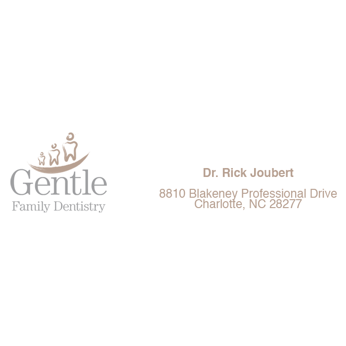Gentle Family Dentistry image 3