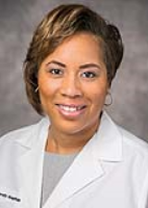 Latonya Fore, CNP - UH Chagrin Highlands Health Center image 0