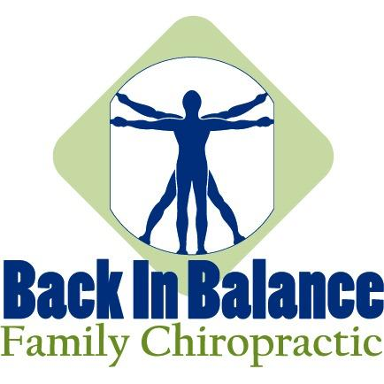Back In Balance Family Chiropractic