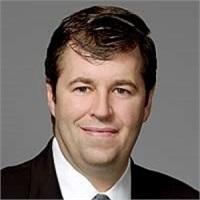 Hobbs Group Advisors, LLC image 5
