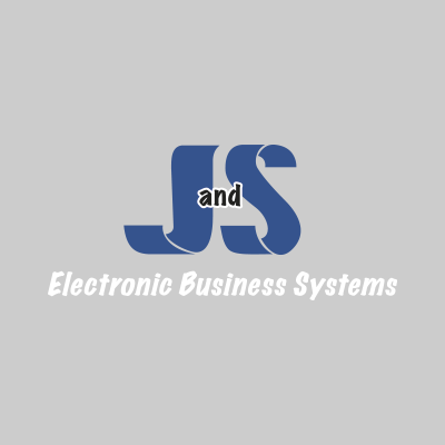 J & S Electronic Business Systems Inc In Burlington, Ia. Apparel Inventory Management Software. Bachelor Degree In Education Requirements. Treatments For Marijuana 15000 Unsecured Loan. Coughing And Difficulty Breathing. Arizona Bankruptcy Lawyers Google Ereader App. Pre Approval On Mortgage Advocate Baton Rouge. Mobile 1 Synthetic Oil Change Interval. Sacramento Local Movers Oil Containment Berms