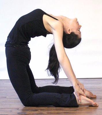 Vital Life Chiropractic image 2