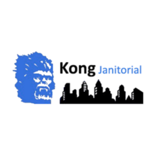 Kong Building Services