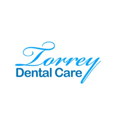 Torrey Dental Care