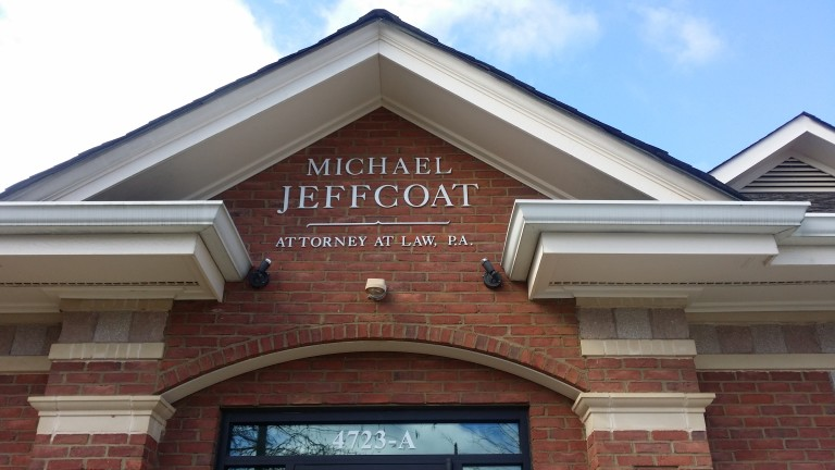 The Jeffcoat Firm image 4