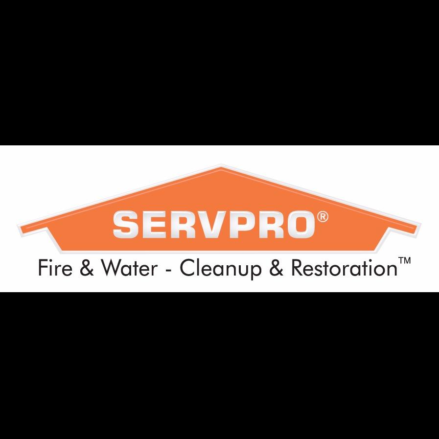 SERVPRO of Downtown Long Beach / Signal Hill image 18