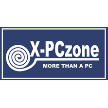X-PCzone Computer and Phone Repair - Montebello, CA - Computer Repair & Networking Services
