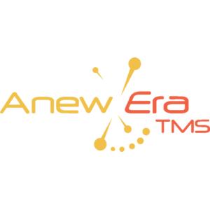 Anew Era TMS
