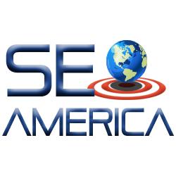 SEOAmerica Inc.