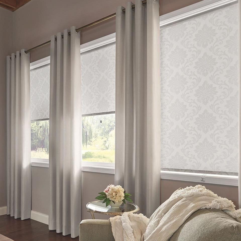 World Class Window Coverings, Co. image 2