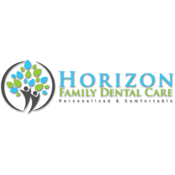 Horizon Family Dental Care image 0