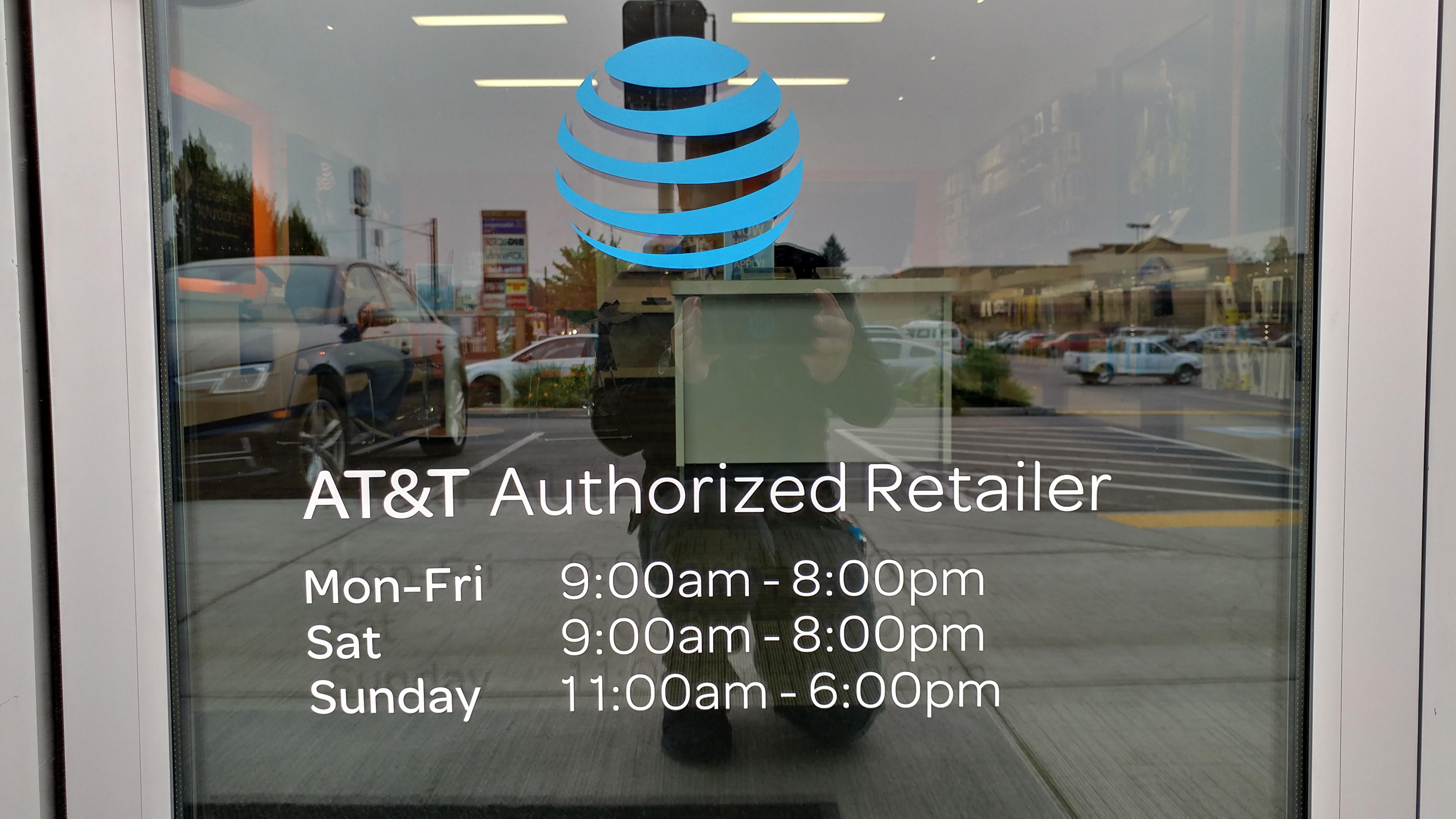 AT&T image 10