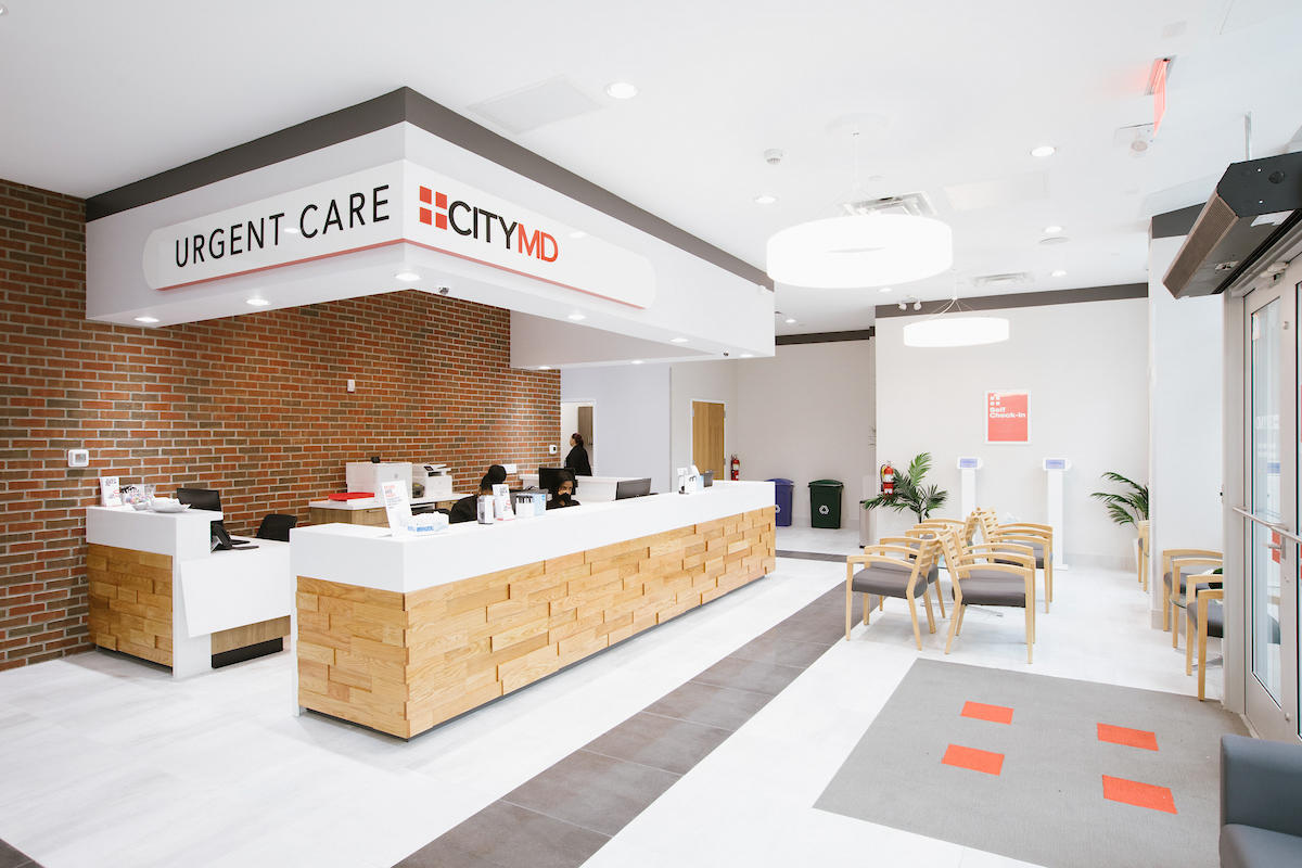 CityMD Crown Heights Urgent Care - Brooklyn image 3
