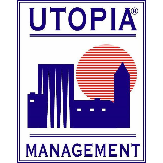 Property Management Company in CA Ontario 91761 Utopia Management 3281 E. Guasti Road 7th Floor (909)375-1111