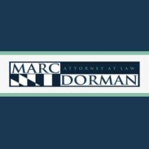Marc S. Dorman & Associates, PC image 0