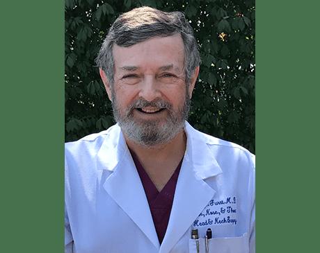Furst MD Aesthetics: Eric Furst, MD image 0