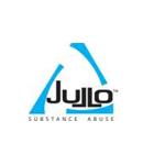 Jullo Addiction Treatment
