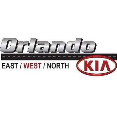Orlando Kia West