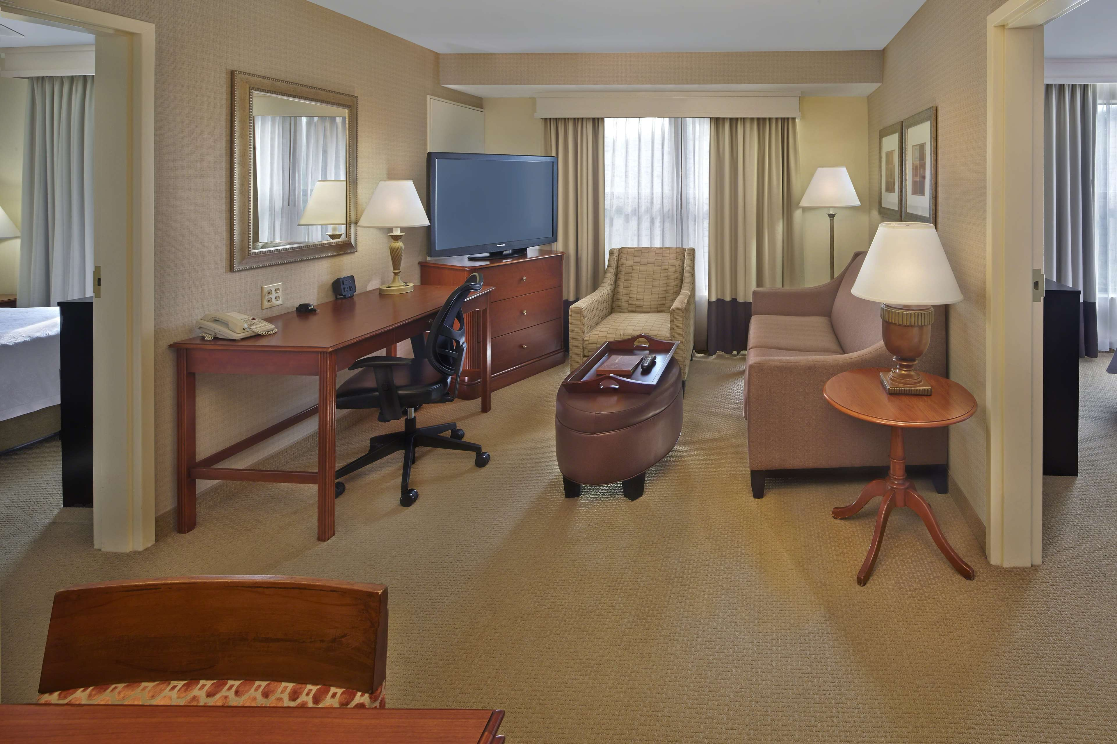 Homewood Suites by Hilton Columbia image 15