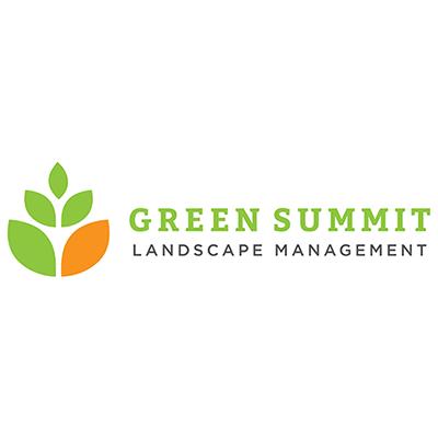Green Summit Landscape Management