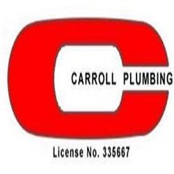Carroll Plumbing & Maintenance Inc - Santa Barbara, CA - Plumbers & Sewer Repair