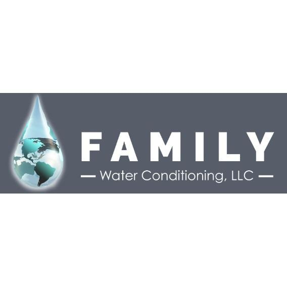 Family Water Conditioning, LLC image 6