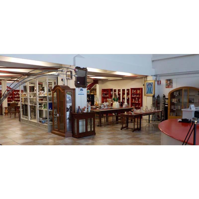 Mercatopoli parma sud magico usato centri commerciali e for Grandi magazzini mobili
