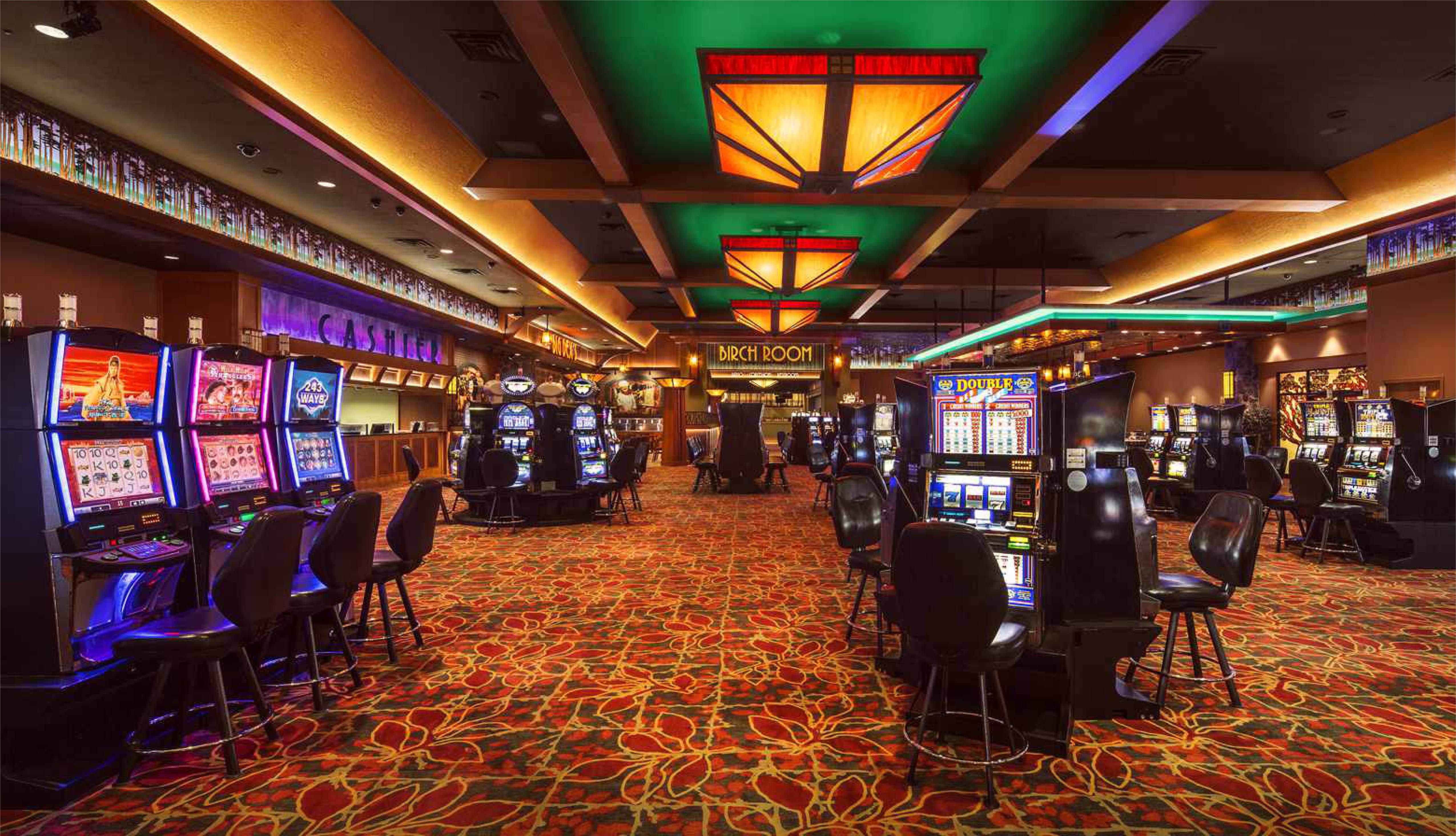 Leelanau sands casino suttons bay hack slot casino online